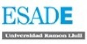 ESADE Executive Education
