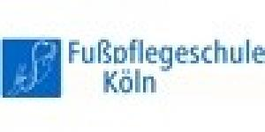 Fußpflegeschule-Köln