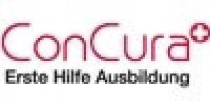 ConCura