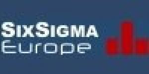Six Sigma Europe GmbH