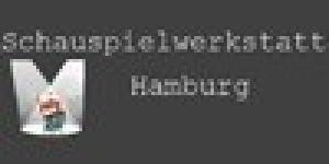 Schauspielwerkstatt Hamburg