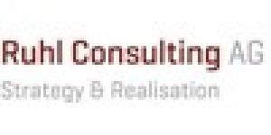 Management Campus der Ruhl Consulting AG