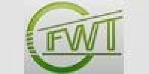 FWT - Fachschule für Wirtschaft und Technik