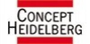 Concept Heidelberg