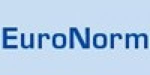 EuroNorm GmbH
