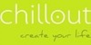 Chillout - Zentrum für Stressmanagement & Meditation