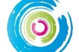 Dr. Dittmer Institut - Heilpraktiker für Psychoptherapie Onlinekurse & Seminare