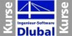 Ingenieur-Software Dlubal GmbH