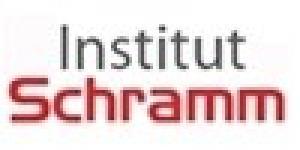 Institut Schramm
