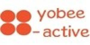 Kinderinstitut Yobee-Active