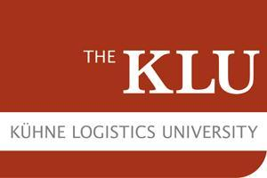 Kühne Logistics University - The Klu