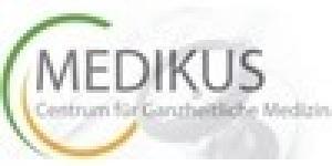 Medikus - Centrum für Ganzheitliche Medizin