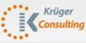 Krüger Consulting