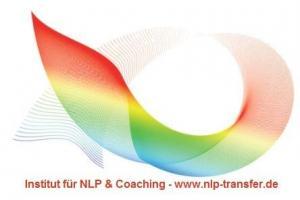 Institut für NLP & Coaching