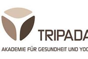 Tripada - Akademie für Gesundheit und Yoga