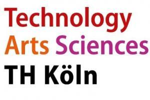 TH Köln - Akademie für wissenschaftliche Weiterbildung