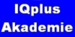 IQplus Akademie