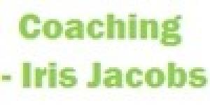 Coaching - Iris Jacobs
