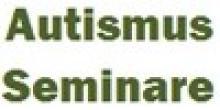Autismus Seminare
