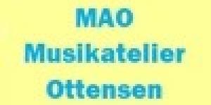 MAO Musikatelier Ottensen