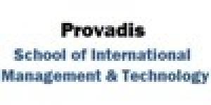 Provadis School of International Management & Technology