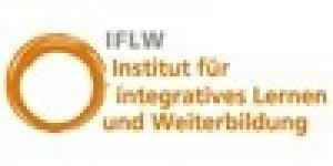 IFLW-Institut für integratives Lernen und Weiterbildung GmbH