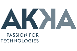 AKKA Academy Consulting GmbH