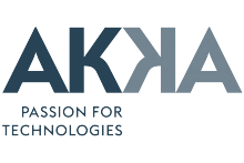 AKKA Consulting GmbH