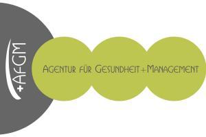 Agentur für Gesundheit+Management