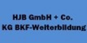 HJB GmbH + Co. KG BKF-Weiterbildung