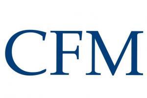 CFM IT-Schule München