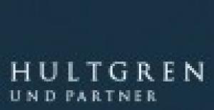 Hultgren und Partner
