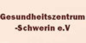 Gesundheitszentrum-Schwerin e.V,