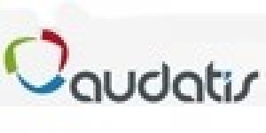 Audatis Training - Datenschutz und Informationssicherheit