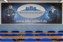 BBS Beruf Bildung Service