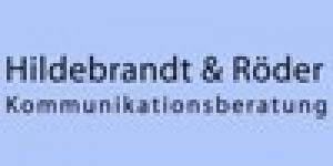 Hildebrandt & Röder Kommunikationsberatung
