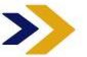 BKF Aus- & WeiterbildungsZentrum