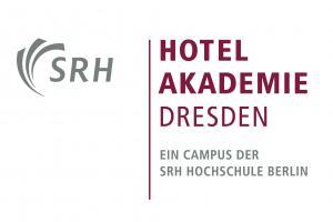 SRH Dresden - Ein Campus der SRH Hochschule Berlin