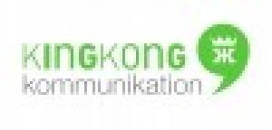 KINGKONGkommunikation