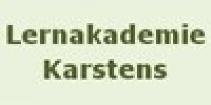 Lernakademie Karstens