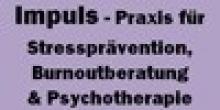 IMPuls - Praxis für Stressprävention, Burnoutberatung & Psychotherapie