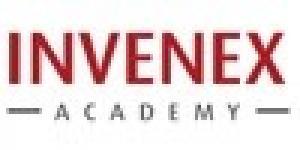 Invenex Academy