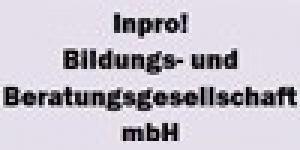 Inpro! Bildungs- und Beratungsgesellschaft mbH