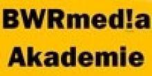 BWRmed!a Akademie