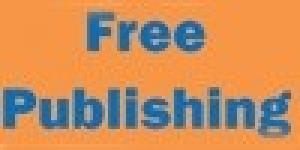 Free Publishing