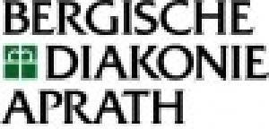 Bildungszentrum Bergische Diakonie Aprath
