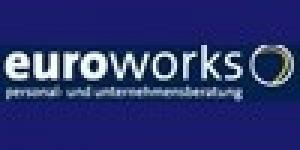 Euroworks e.K. Personal- und Unternehmensberatung