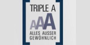 Triple A GmbH