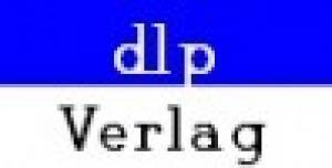DlpVerlag