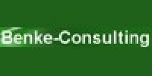 Benke-Consulting